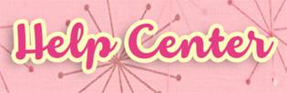 helpcenter.jpg